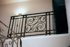 galleryrailings0044