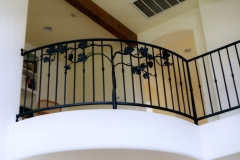 galleryrailings0047