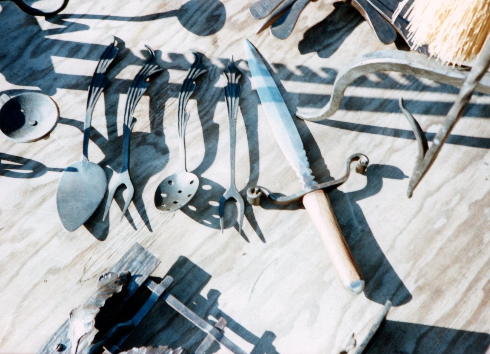miscknivescutlery0001