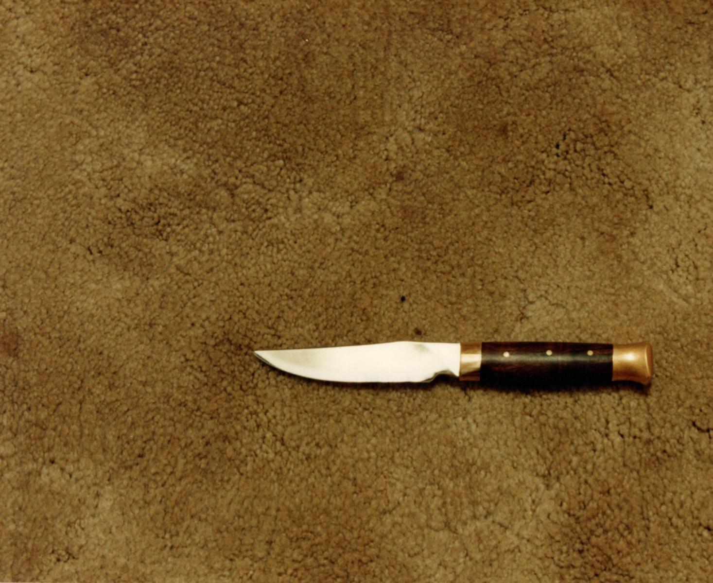 miscknivescutlery0002