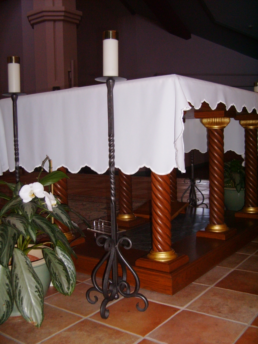 liturgical0002