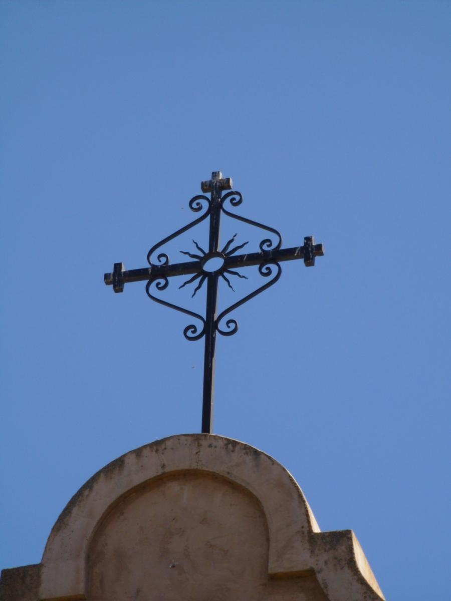 liturgical0028