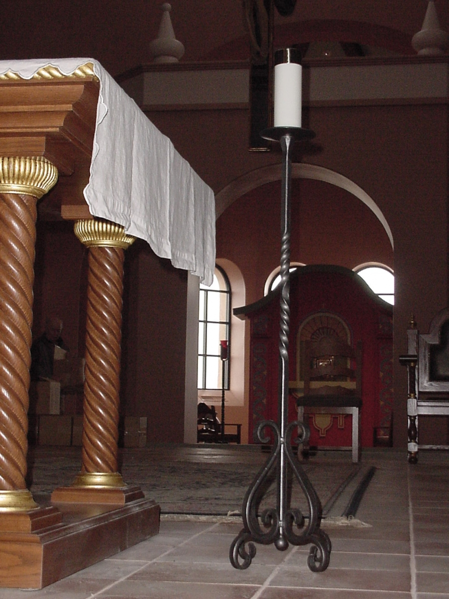 liturgical0031