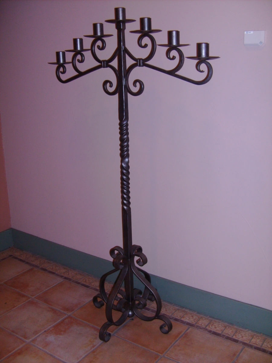 liturgical0036