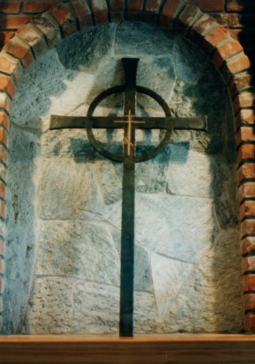 liturgical0052