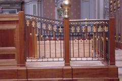 liturgical0000