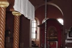 liturgical0006