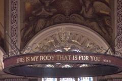 liturgical0013