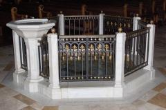 liturgical0050