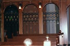 liturgical0053