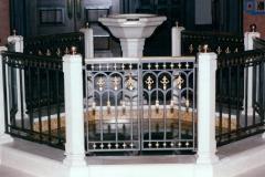 liturgical0054