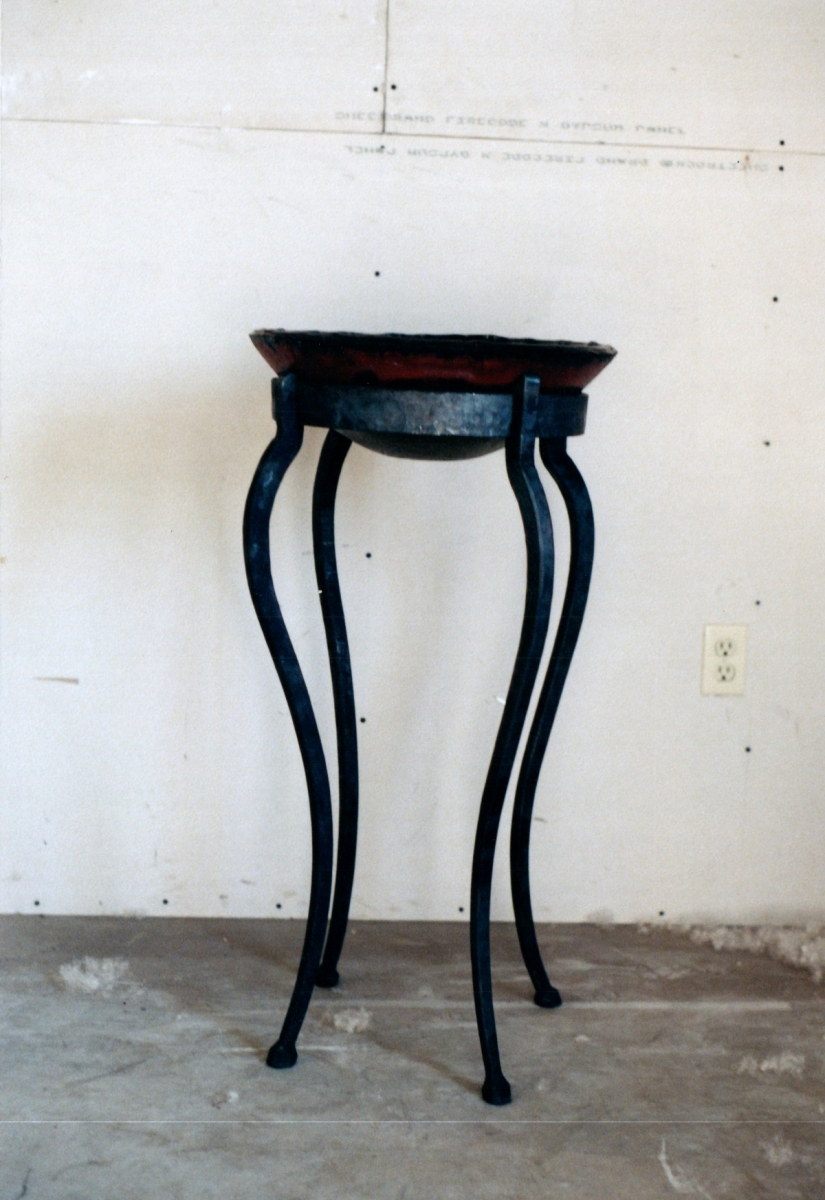 furnituresink0000