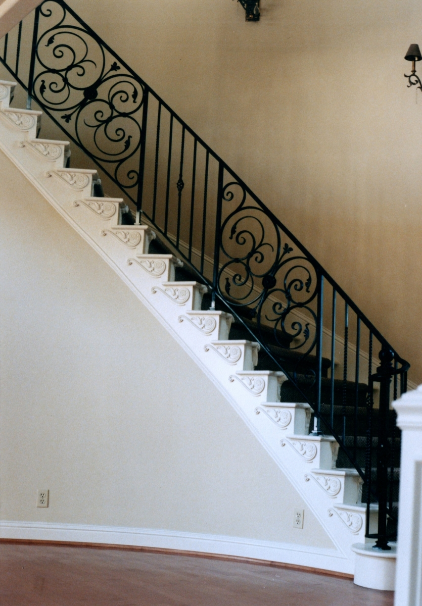 stairrailingcurved0001
