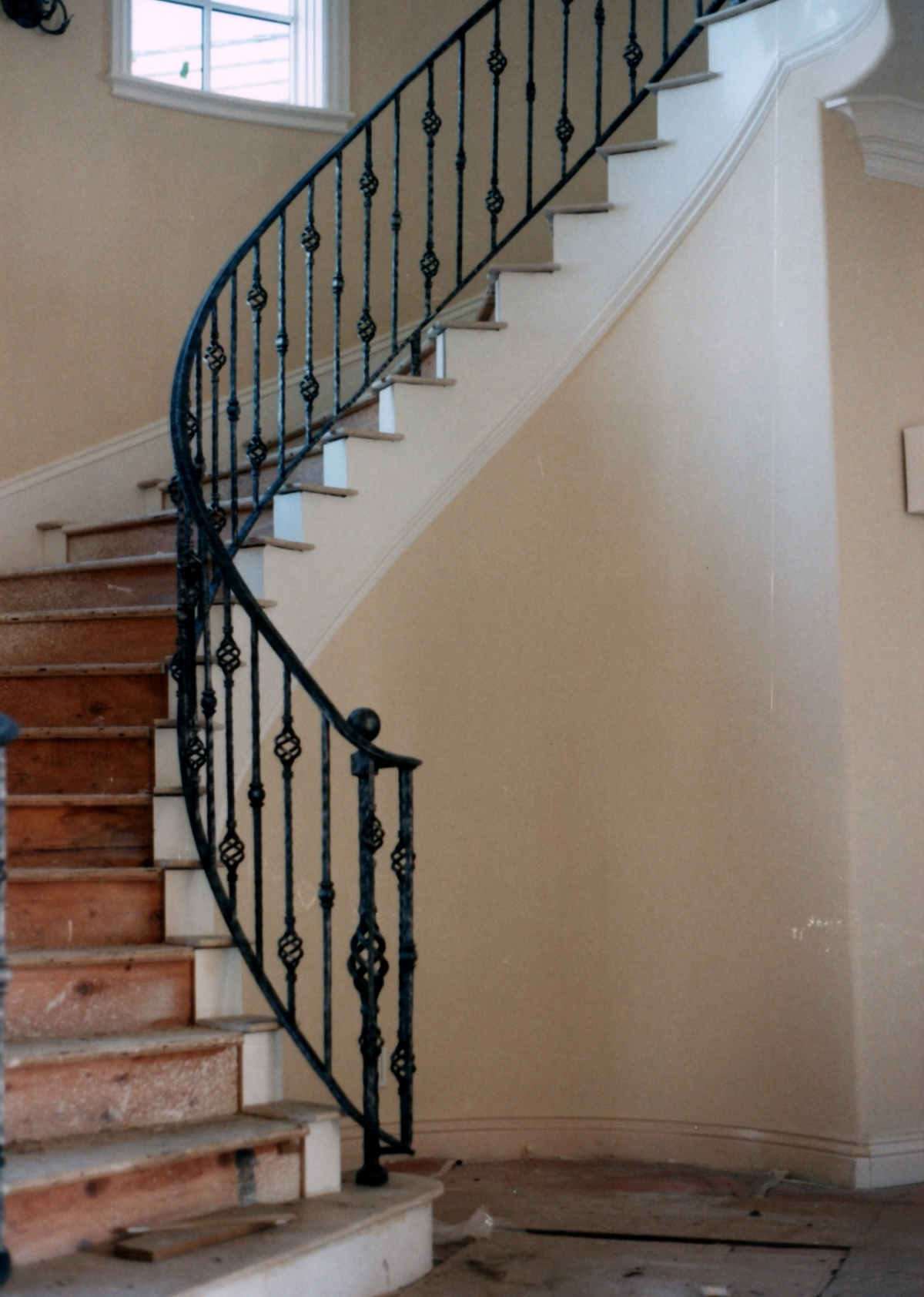 stairrailingcurved0004