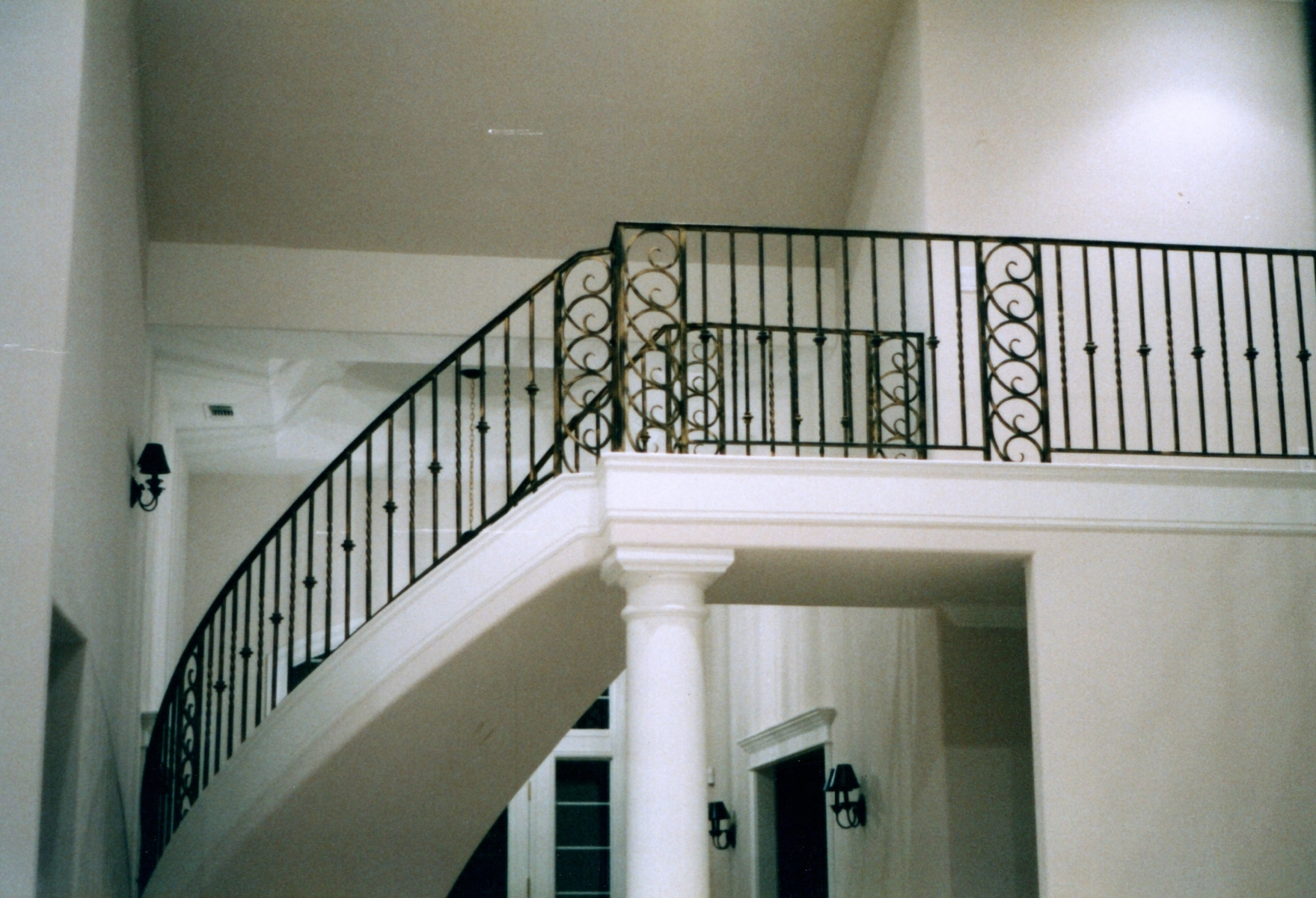 stairrailingcurved0006