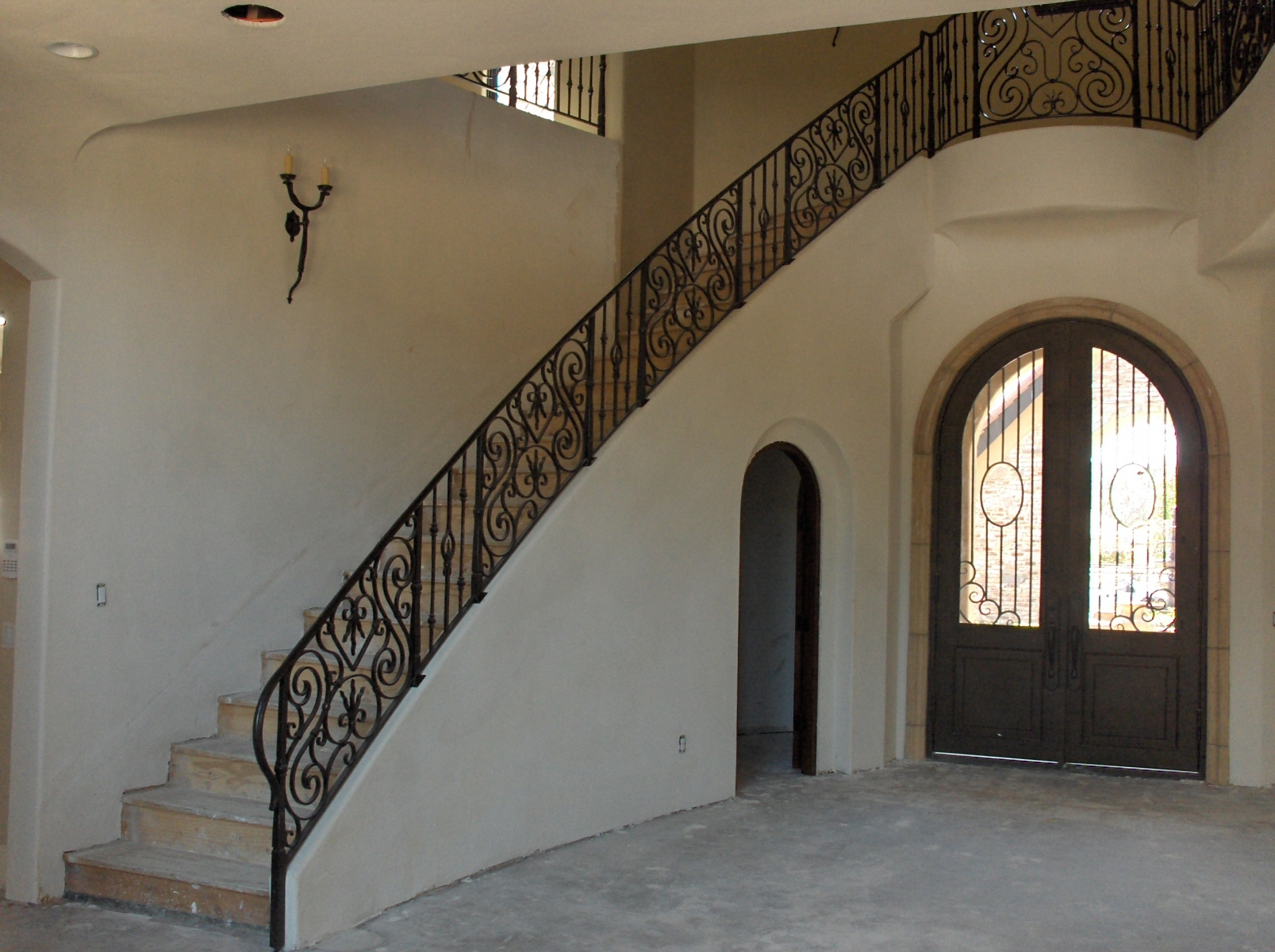 stairrailingcurved0014