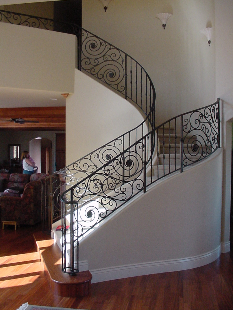 stairrailingcurved0017