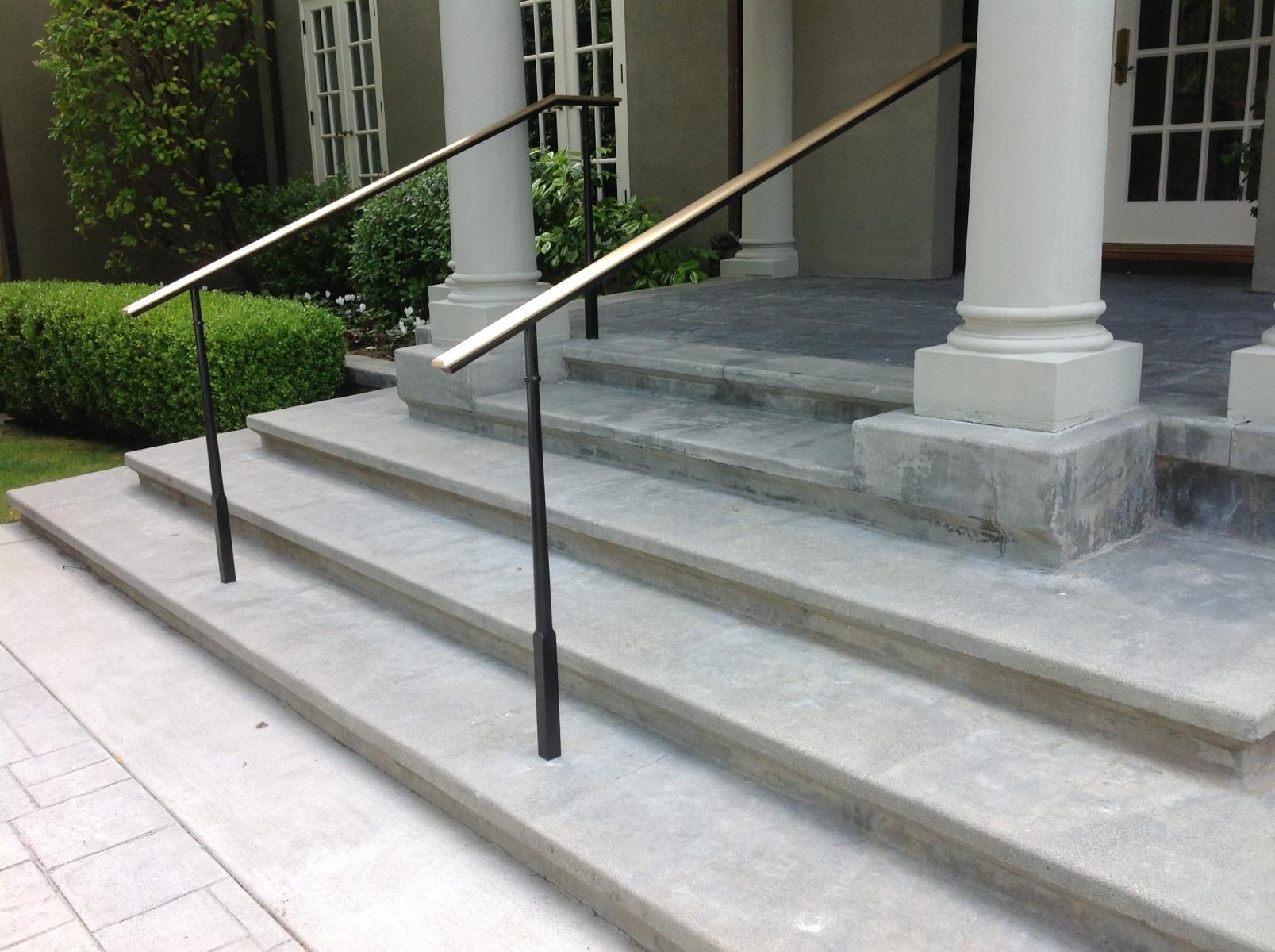 stairrailinghandrail0008