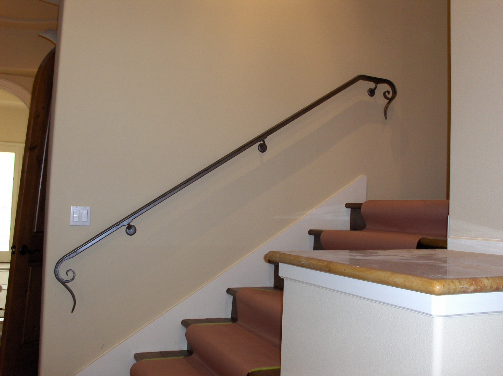 stairrailinghandrail0025