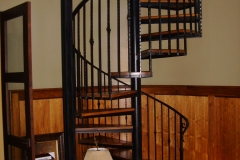 staircases0001