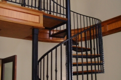 staircases0002