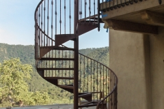 staircases0003
