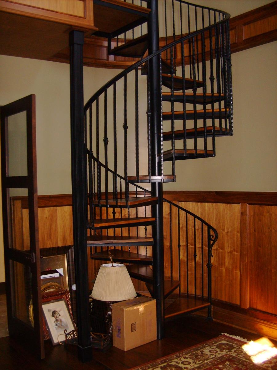 stairsspiral0001