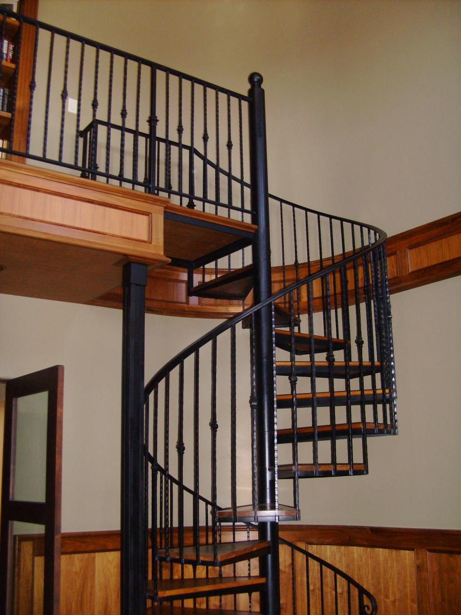 stairsspiral0002