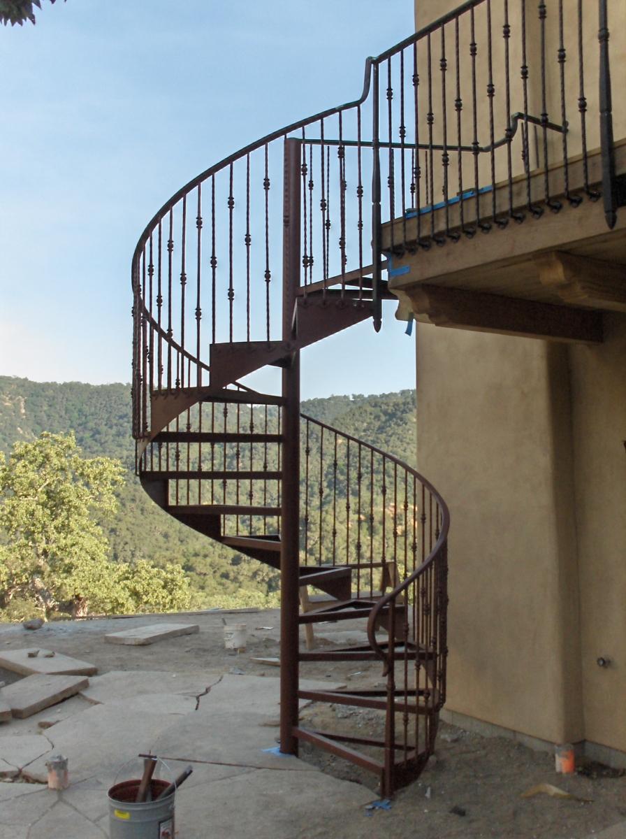 stairsspiral0003