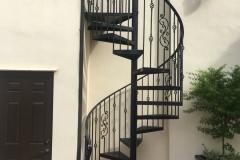 stairsspiral0000