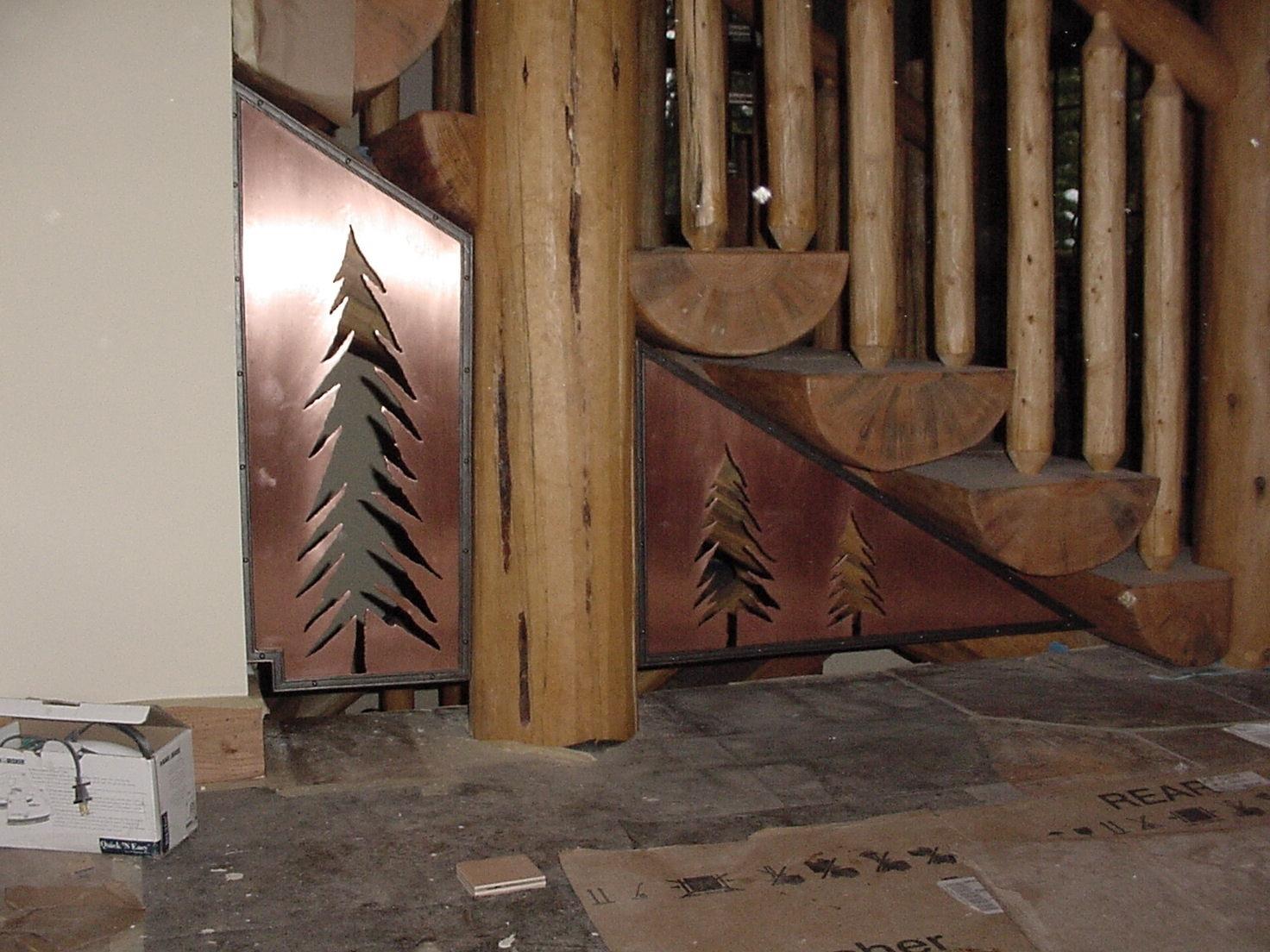 stairsstraight0000