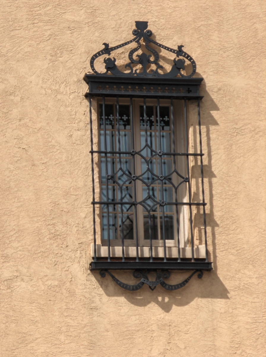 windowgrills0030
