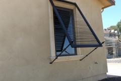 windows0006