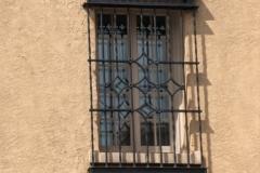 windows0008