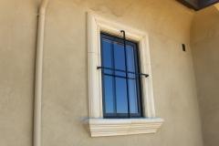windows0012