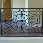 balconyrailings0029