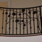 balconyrailings0046